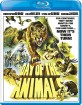 Day of the Animals (US Import ohne dt. Ton) Blu-ray