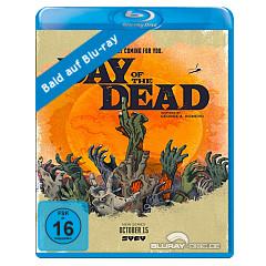 day-of-the-dead-staffel-1-2-blu-ray--de.jpg