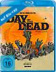 Day of the Dead - Staffel 1 (2 Blu-ray) Blu-ray