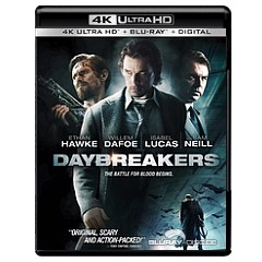 daybreakers-2009-4k-us-import.jpg