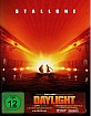 daylight-hd-remastered-limited-mediabook-edition-2-blu-ray-de_klein.jpg