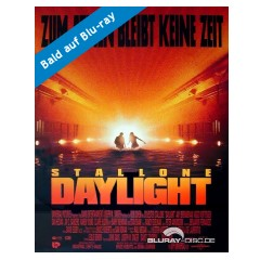 daylight-limited-mediabook-edition-cover-b-vorab.jpg