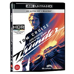 days-of-thunder-4k-30th-anniversary-edition-kr-import.jpg