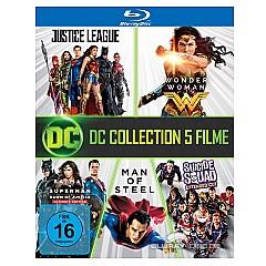 dc-collection-5-filme-7-blu-ray.jpg