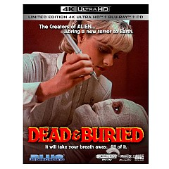 dead-and-buried-1981-4k-limited-edition-cover-c-4k-uhd-and-blu-ray-and-cd--us.jpg
