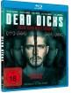 dead-dicks---richie-kann-nicht-sterben-de_klein.jpg