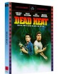 dead-heat-1988---limited-mediabook-edition-cover-a_klein.jpg