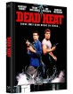 Dead Heat (1988) - Limited Mediabook Edition (Cover C) Blu-ray