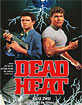 Dead Heat (1988) - Limited Hartbox Edition Blu-ray