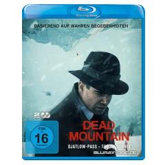 dead-mountain-djatlow-pass---tod-im-schnee-tv-mini-serie-de.jpg