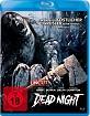 dead-night-2017-uncut-final_klein.jpg