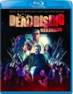 Dead Rising: Endgame (2016) (Region A - US Import ohne dt. Ton) Blu-ray