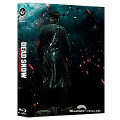 dead-snow-red-vs-dead-steelarchive-collection-002-limited-full-slip-steelbook-edition-cover-a-de.jpg