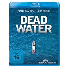 dead-water-2019-final.jpg
