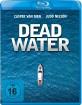 dead-water-2019-final_klein.jpg