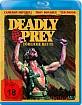 Deadly Prey - Tödliche Beute Blu-ray
