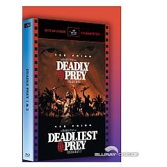 deadly-prey-toedliche-beute-und-deadliest-prey-toedliche-beute-2-limited-hartbox-edition--de.jpg