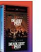 Deadly Prey - Tödliche Beute + Deadliest Prey - Tödliche Beute 2 (Limited Hartbox Edition) Blu-ray