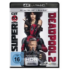 deadpool-2-2018-4k-4k-uhd---blu-ray-2.jpg