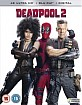 deadpool-2-2018-4k-uk-import_klein.jpg