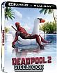 deadpool-2-2018-4k-version-longue-et-cinema-limited-edition-steelbook-fr-import_klein.jpeg