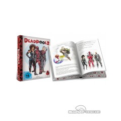 deadpool-2-2018-limited-mediabook-edition.jpg
