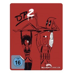 deadpool-2-2018-limited-steelbook-edition-2.jpg