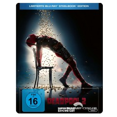 deadpool-2-2018-limited-steelbook-edition-flashdance-artwork-final.jpg