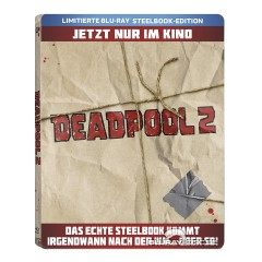 deadpool-2-2018-limited-steelbook-edition.jpg