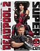 deadpool-2-2018-theatrical-and-extended-cut-us-import_klein.jpg
