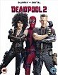 deadpool-2-2018-uk-import_klein.jpg