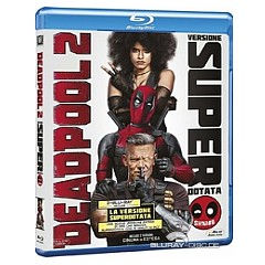 deadpool-2-2018-versione-superdotata-it-import.jpg