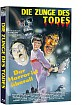 Deadtime Stories - Die Zunge des Todes (Limited Mediabook Edition)