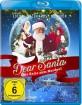 dear-santa---eine-reise-zum-nordpol-1_klein.jpg