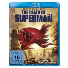 death-of-superman-blu-ray---digital-01.jpg