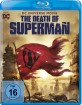 death-of-superman-blu-ray---digital-01_klein.jpg