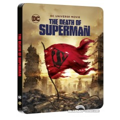 death-of-superman-limited-steelbook-edition-de.jpg