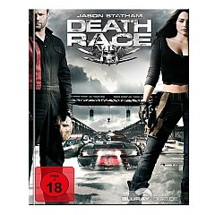 death-race-2008-extended-version-limitied-mediabook-edition-cover-a---at.jpg