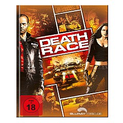 death-race-2008-extended-version-limitied-mediabook-edition-cover-b---at.jpg
