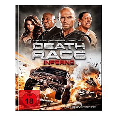 death-race-3-inferno-limited-mediabook-edition-cover-a---at.jpg
