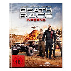 death-race-3-inferno-limited-mediabook-edition-cover-b---at.jpg