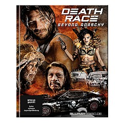 death-race-anarchy-limited-mediabook-edition-cover-b---at.jpg