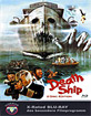 Death Ship (1980) - Limited Edition Hartbox Blu-ray