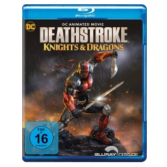 deathstroke-knights-and-dragons---the-movie-de.jpg