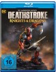 deathstroke-knights-and-dragons---the-movie-de_klein.jpg