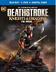 deathstroke-knights-dragons-us-import_klein.jpg