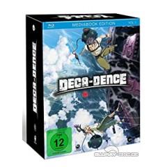 deca-dence-vol-1-limited-mediabook-edition-im-sammelschuber--de.jpg
