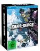 deca-dence-vol-1-limited-mediabook-edition-im-sammelschuber--de_klein.jpg