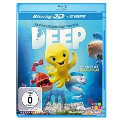 deep 2017 3d blu ray 3d blu ray film details