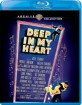 Deep In My Heart (1954) - Warner Archive Collection (US Import ohne dt. Ton) Blu-ray